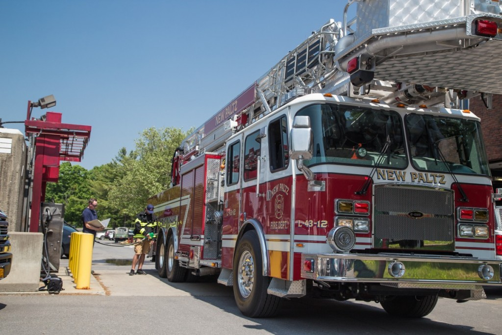 20160525_emergency_vehicles-57